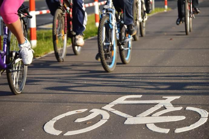 ddl biciclette