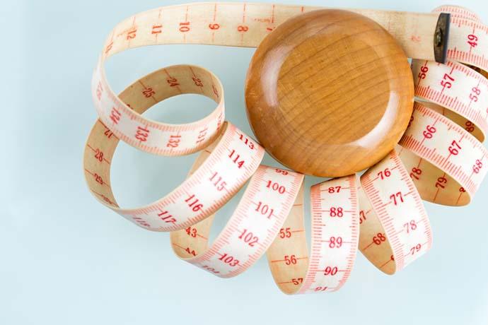 dieta-yo-yo