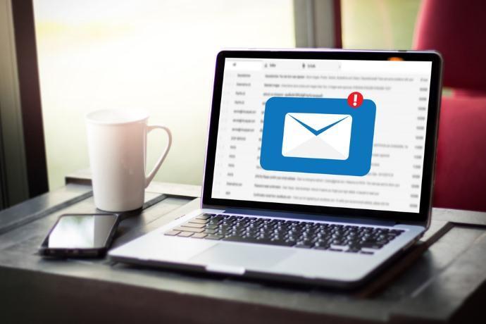 impatto-email