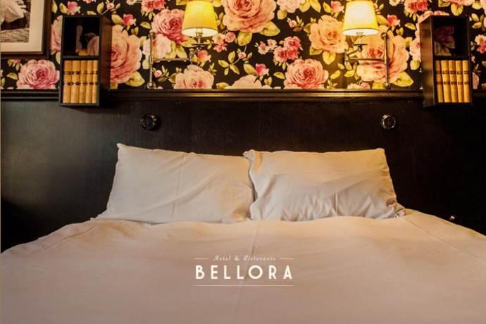 hotel-bellora