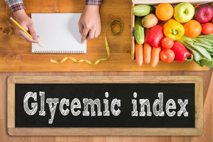 indice-glicemico-fame