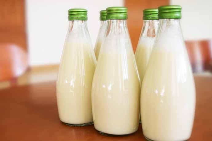 latte-pisello