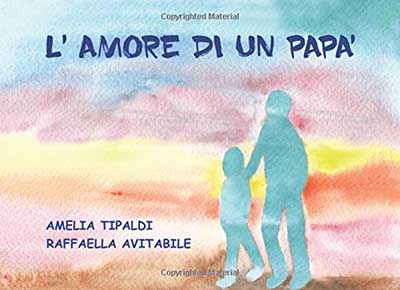 libri papa amore
