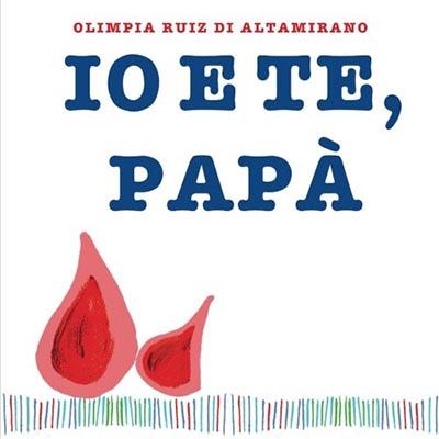libri papa iote