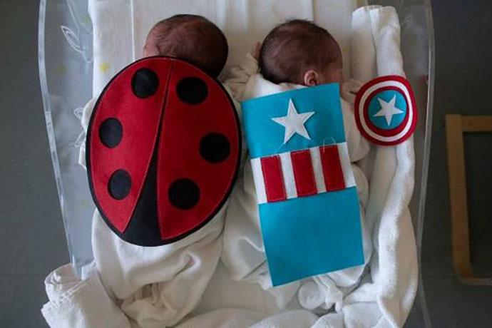 neonati-supereroi