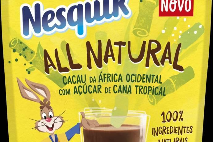 nesquik_natural