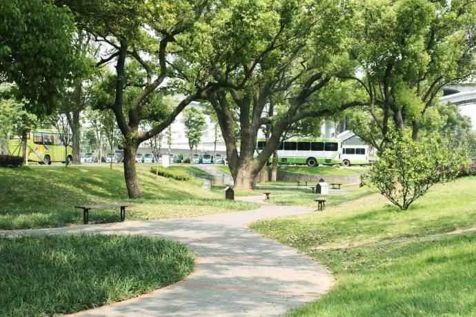 parco-urbano-felicità