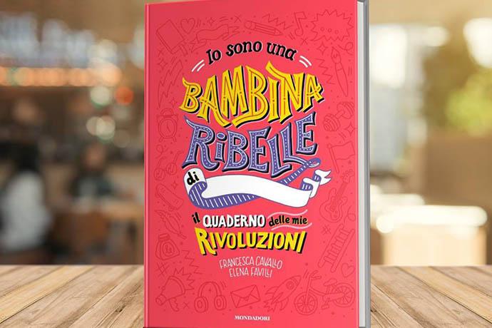 quaderno-bambine-ribelli