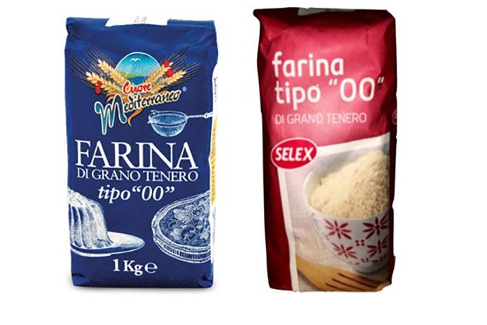 farina-grano-