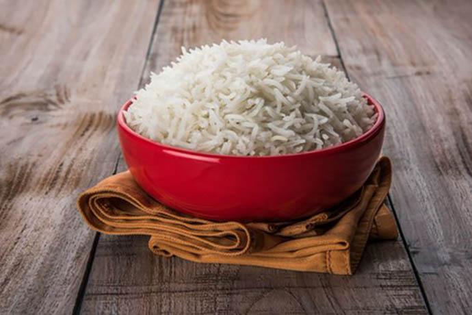 riso-riscaldato