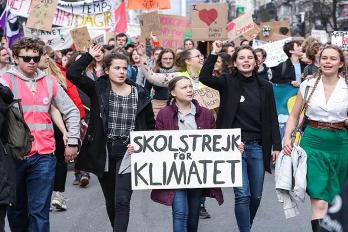 sciopero-globale
