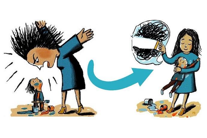 stili-educativi-genitori