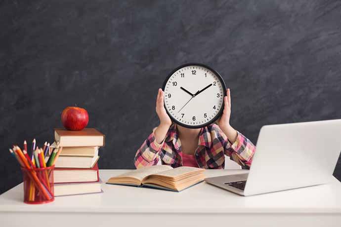 studenti-orologi