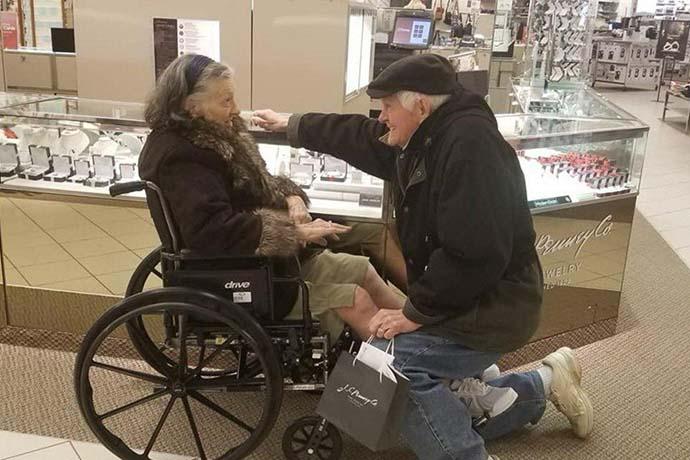 proposta-matrimonio-vecchietti