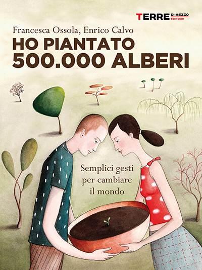 500mila alberi