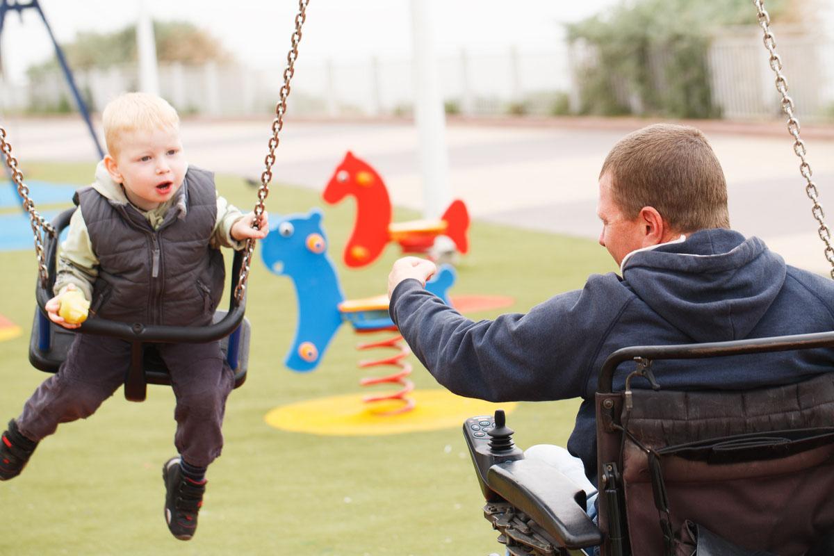 bambini-adulti-disabili-