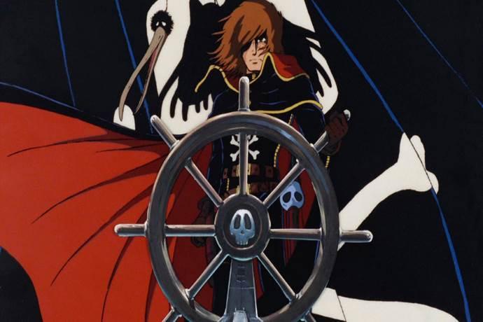 capitan_harlock