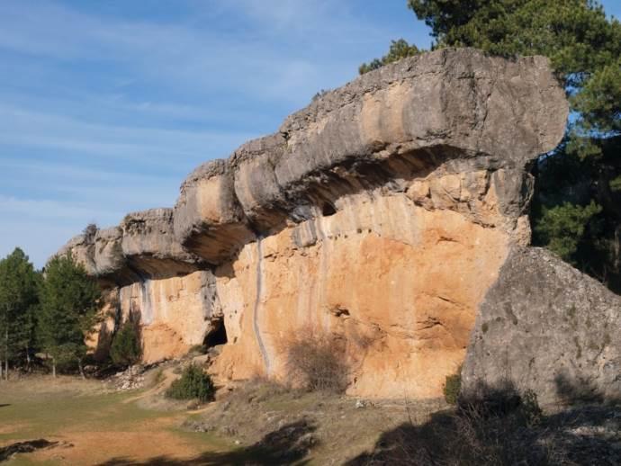 cuenca spagna1