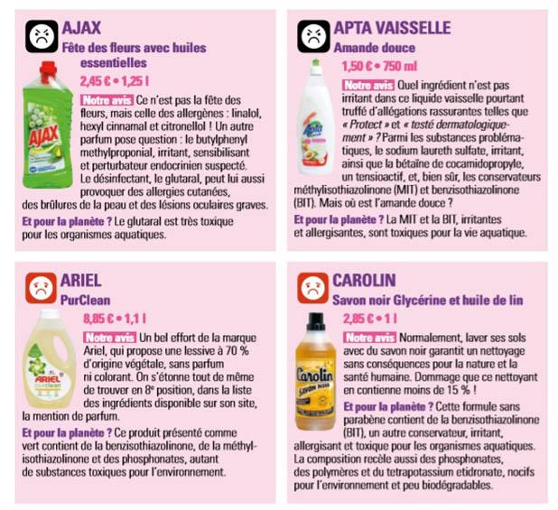 detergenti verdi falsi2