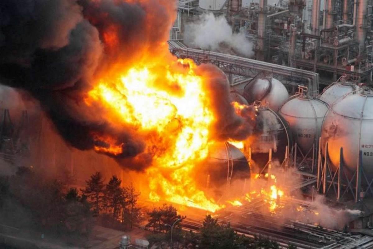 fukushima-disastro