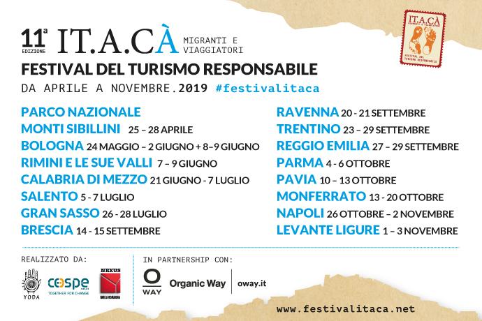 itaca festival 2