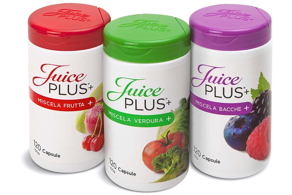 juice-plus-multa-antitrust