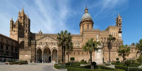 panoramica_cattedrale_di palermo