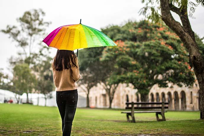 pioggia-aprile