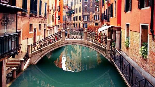 primo maggio 5 venezia