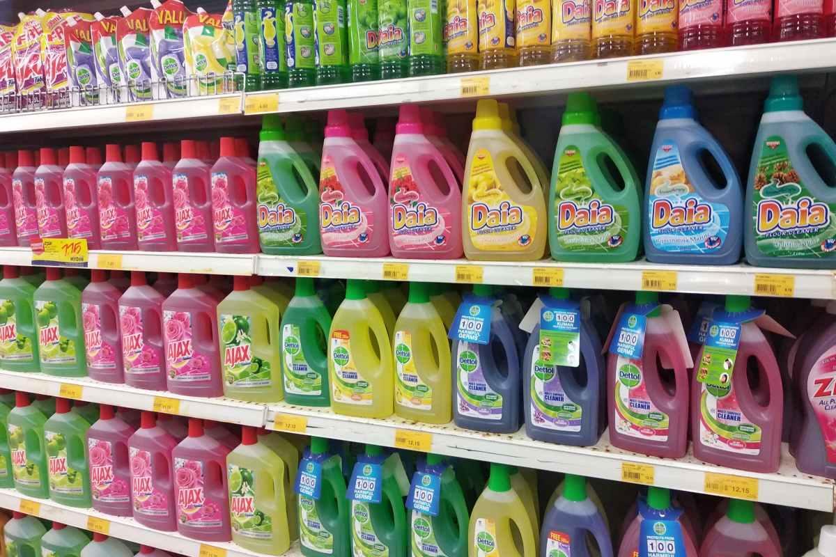 prodotti-detergenza-greenwashing
