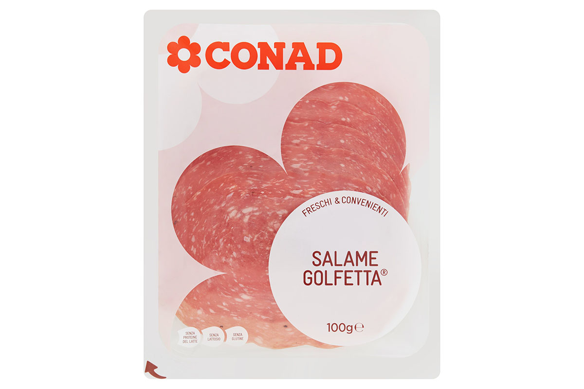 allerta-salame-