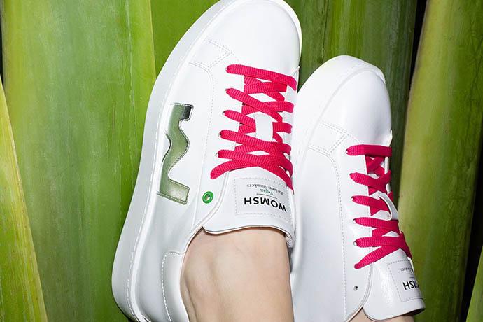 adidas green spezial scarpe da ginnastica
