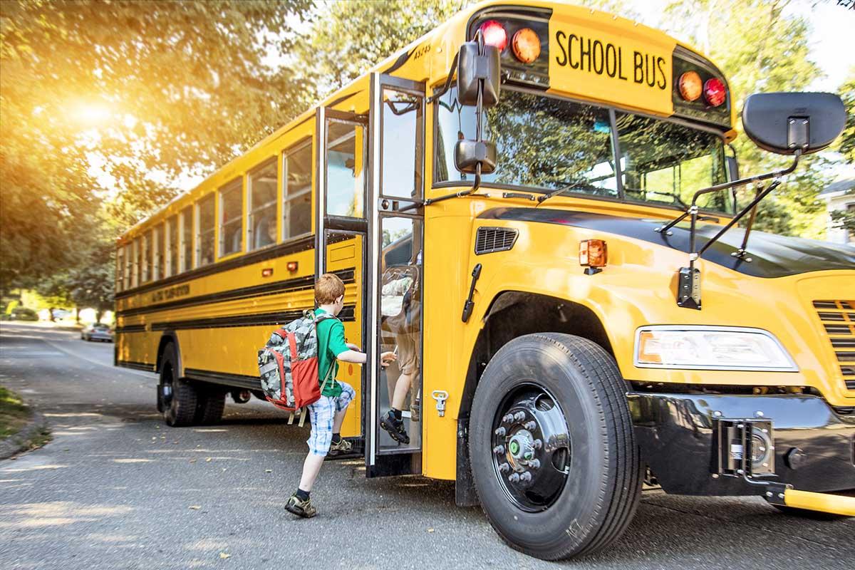 scuolabus-borbona-