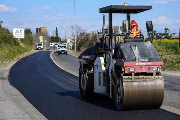 strada-grafene-roma