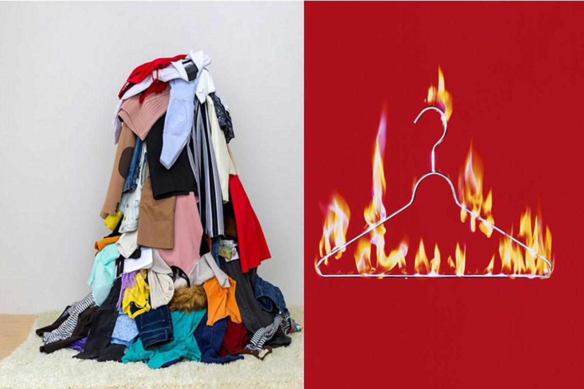 vestiti-distrutti-