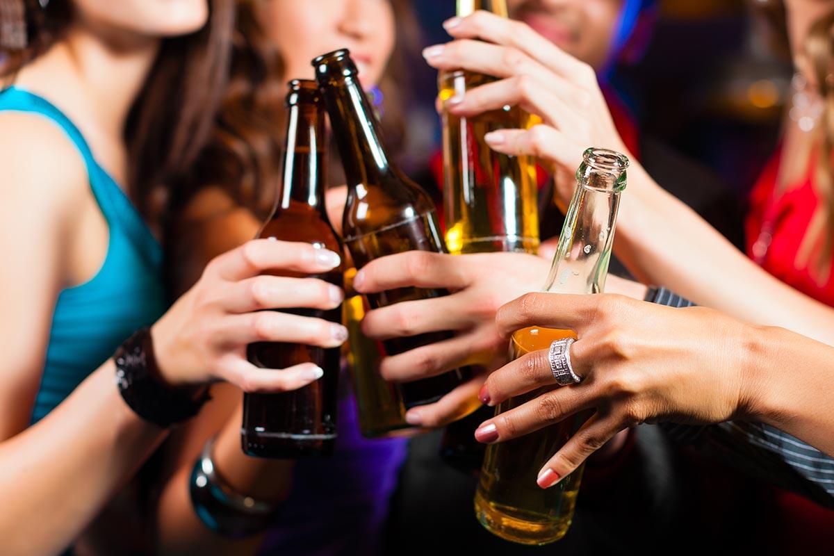 alcol-italia-