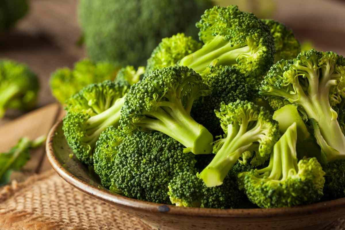 broccoli contro tumori
