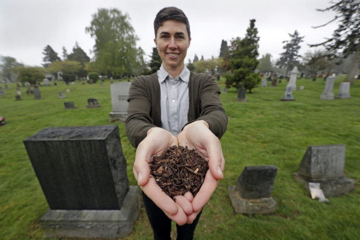 cadaveri-compost-alberi