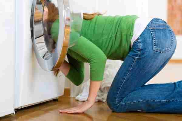 calzini lavatrice 3