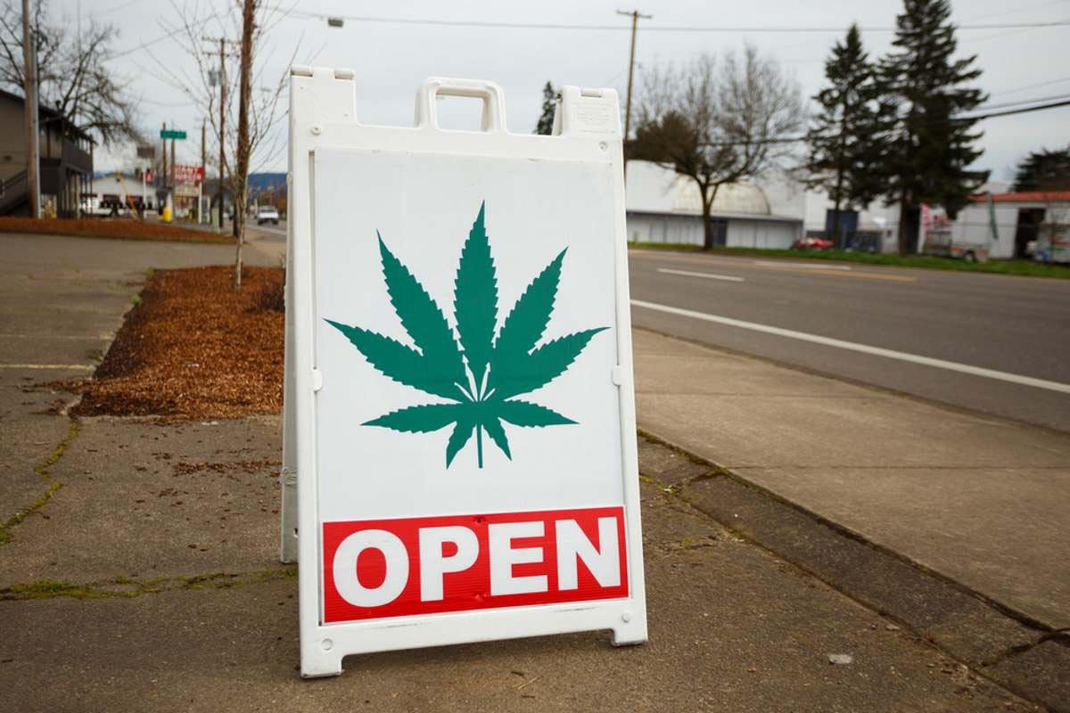 cannabis-light-direttiva-