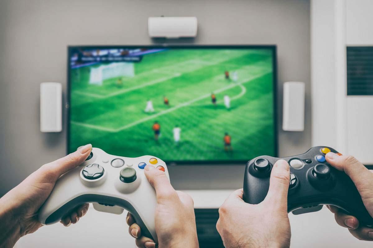 dipendenza-videogiochi-
