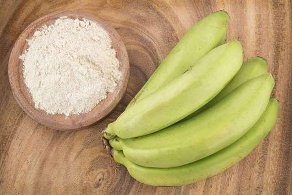 farina banane 2