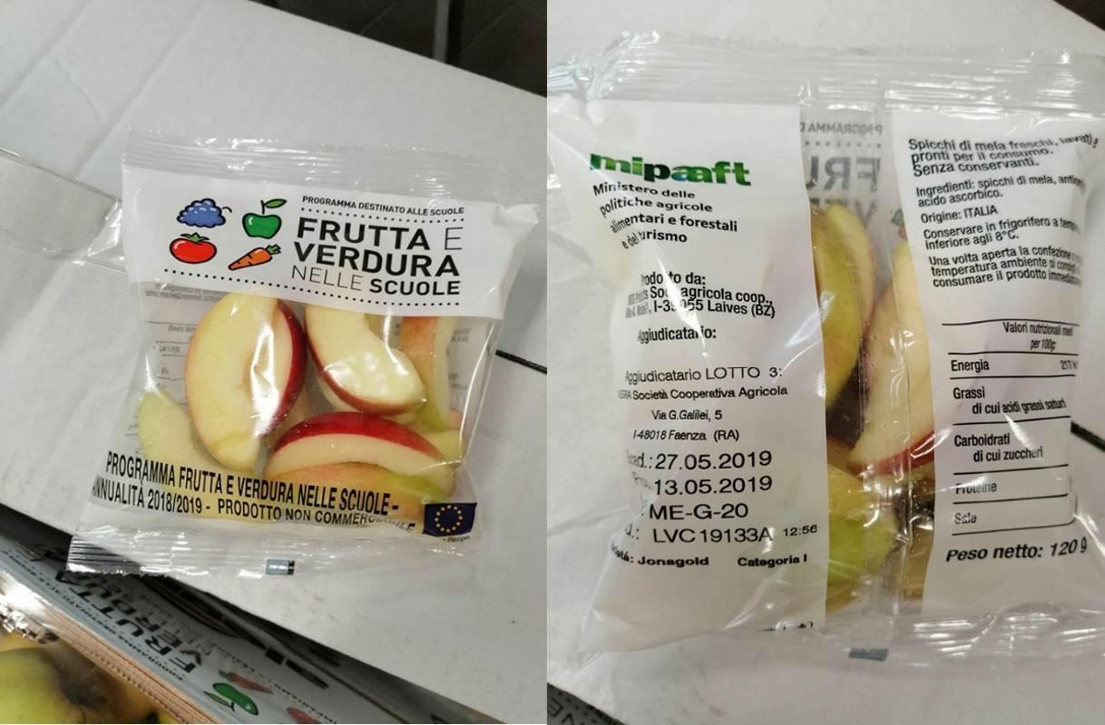 frutta-e-verdura-scuola