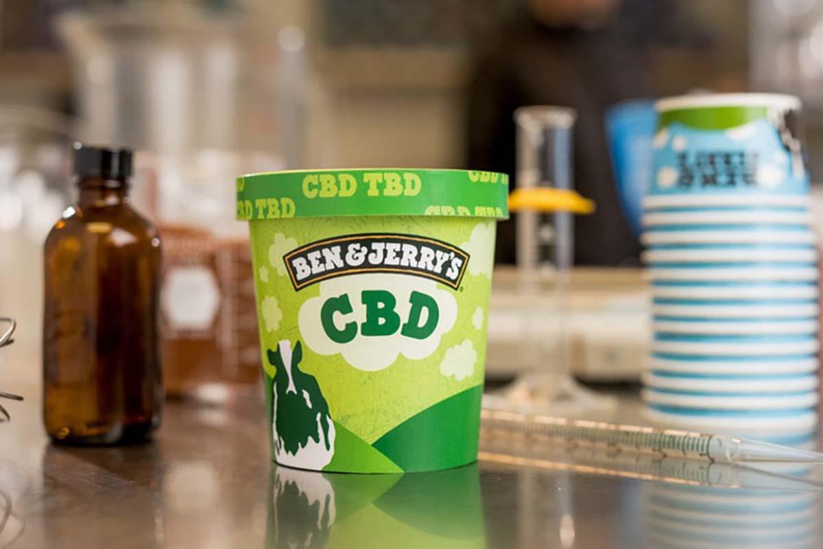 gelato-cannabis-