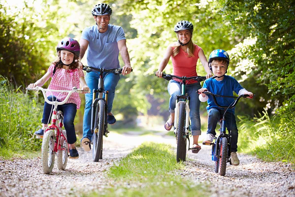 giornata-bicicletta-