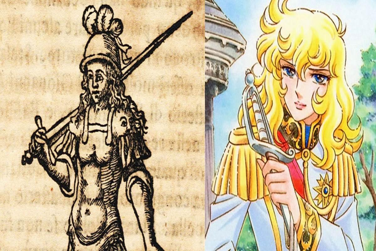 lady-oscar-maria-puteolana