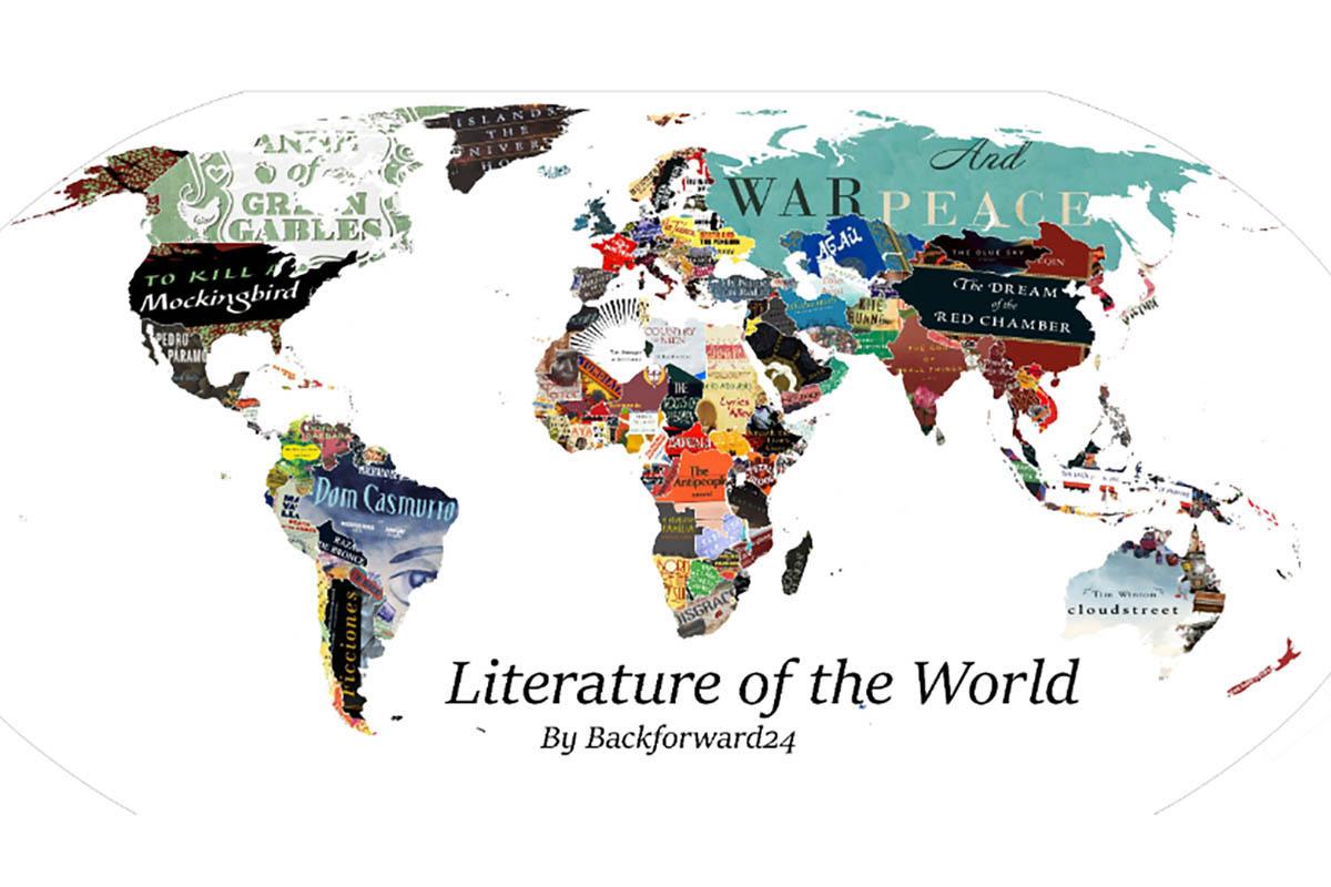 mappa-letteraria-mondo-