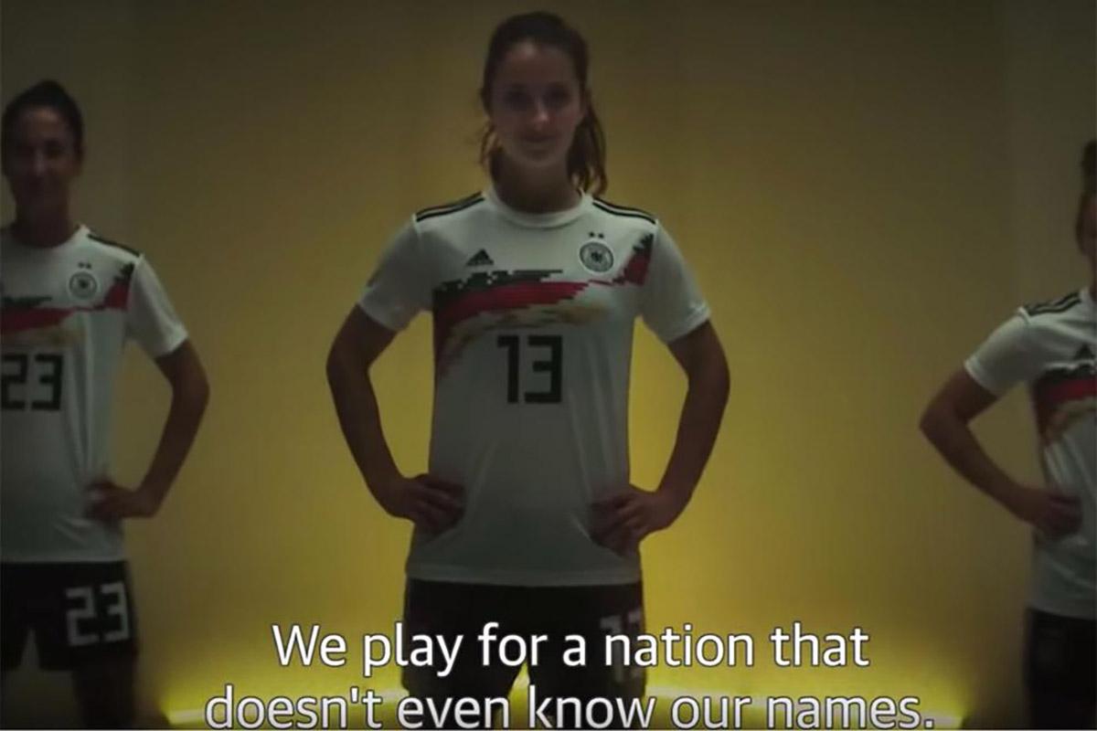 nazionale-fem-tedesca-