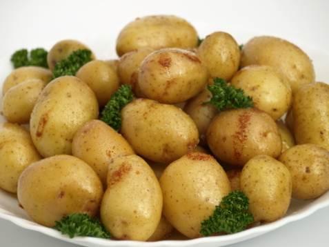patate_novelle