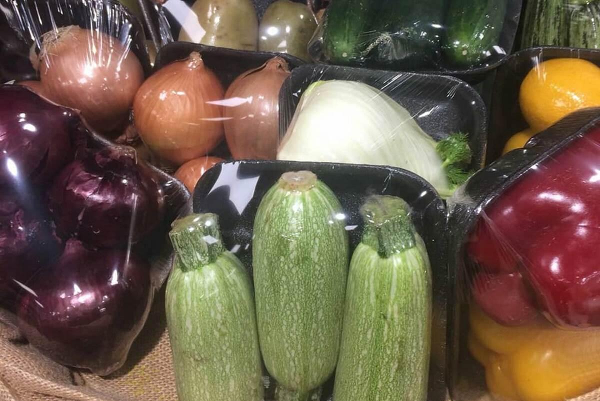 plastica-imballaggi